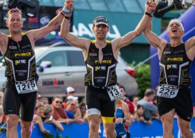 Ironman-2015-Finish